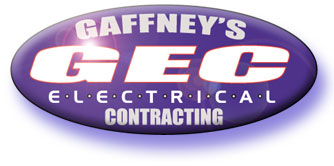 Serving Central Pennsylvania since 1990 with professional electrical services for residential and commercial purposes, including wiring, service upgrades, data, TV cable, security systems, central vacuum systems and house audio & automation.